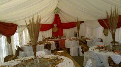 south africa wedding decor  fcddfddeddef  south africa wedding decor: south african decor